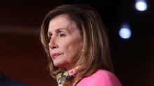 Pelosi, Mnuchin signal openness to resume COVID-19 aid talks