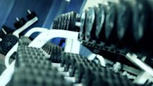 Coronavirus : les salles de sport perdent un premier round en justice contre leur fermeture