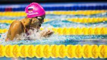 Russian Head Coach Indicates Yulia Efimova Will Focus on 100 Breast for Tokyo