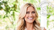 Pregnant Christina Anstead Celebrates 'Dreamy' Baby Shower Ahead of Welcoming Her Third Child