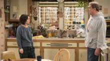 'Roseanne': What's Next for ABC's Spinoff