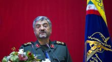 Iran vows to will keep military forces in Syria despite Israeli threats