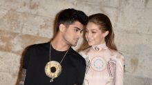 Supermodel Gigi Hadid 'pregnant with first child', expecting a baby with Zayn Malik