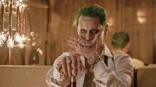 Por que o Coringa de Jared Leto é o acerto da Liga da Justiça de Zack Snyder