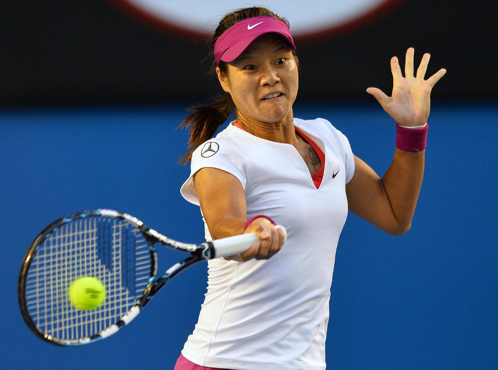 Li na vs cibulkova betting advice solve math problems for bitcoins
