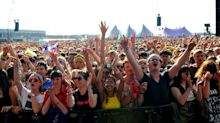 From Wimbledon to Reading and Leeds festivals: Which events will you be able to attend this Summer?