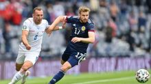 Armstrong urges Scotland to learn from Czech lesson