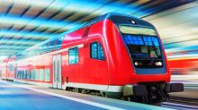 Nokia Boosts Swiss Rail Services With FRMCS Frequency Trial