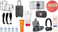 12 of the best travel products you never knew you needed