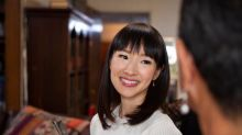 Why Marie Kondo needs to remember that our books tell us who we are
