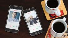 玩交友App講技巧!小心網上情緣6大危機 不要做下個受害人!