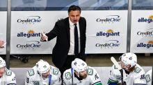 Canucks: Travis Green picks veteran coach Brad Shaw for critical role