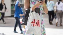 Echtes Recycling oder reiner Schmu: Was machen Firmen wie H&M mit den alten Klamotten?