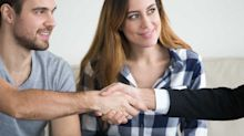Propriétaires, locataires, vous avez négocié un report de votre loyer ? Racontez-nous