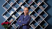 Grand Designs: Kevin McCloud on how innovative DIY can help solve the housing crisis