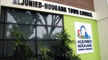 COMMENT: Aljunied-Hougang Town Council saga: What is the end game?