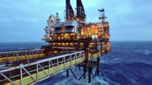 BP's profit tumbles, debt climbs as virus crisis hammers oil demand