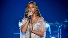 Beyonce performs at high-profile Indian wedding festivities