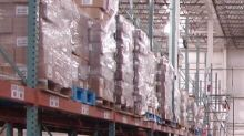 Lannett signs $50M distribution deal; stock up 10 percent