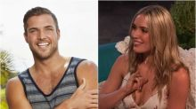 'The Bachelor': Jordan Kimball Is 'Over' Frontrunner Cassie, Why He Thinks She's Lying (Exclusive)