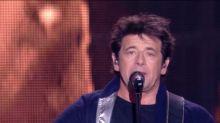 Patrick Bruel en concert sur TF1 : les internautes touchés par son appel aux dons pour le Téléthon