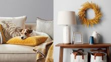 20 Things Under $20 You Can't Resist Buying From Target's New Fall Collection