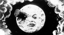 Technical wizardry and giddy thrills: 10 of the best films more than a century old