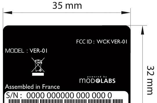 Versace's first phone gets FCC approval, is actually the LG GD970?