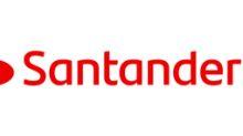 Santander Successfully Launches Santander® Enterprise Payment Link