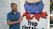 Freizügigkeit für EU-Bürger bei Schweizer Volksabstimmung auf dem Prüfstand