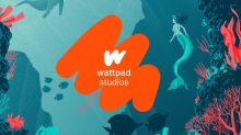 Wattpad partners with Sony Pictures Television in first-look deal for original programming