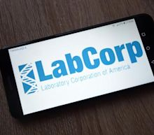 LabCorp Partners With Medable to Expand Technology Ecosystem