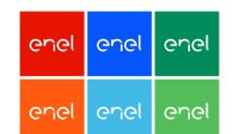 Enel: tutto pronto per l'Opa su Generaccion Chile. Equita è buy