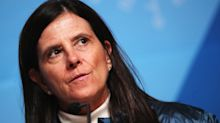 Lisa Baird's hiring as NWSL commissioner is encouraging, but the league's investment can't stop there