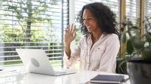Coronavirus: trucos y herramientas útiles si tienes que trabajar desde casa por la crisis