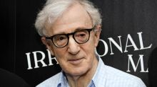 Woody Allen accuses Dylan Farrow of using Time's Up movement to reaccuse him of sexual abuse
