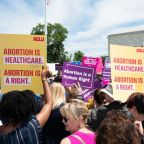 Nevada just made it easier to get an abortion, proving not all hope is lost
