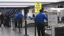 Are Changes Coming To LAX Security Following Shooting?