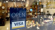 How Visa Stock Has Performed and What to Expect