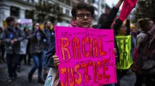 NAACP CEO: How America's corporations can help achieve racial justice