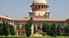 Centre Seeks in SC No Media Publish COVID-19 Info Without Ascertaining Facts With Govt