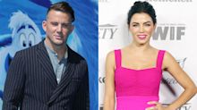 Channing Tatum and Jenna Dewan Have Been Dating New People 5 Months After Split: Sources