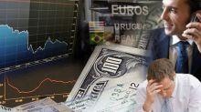 Dólar hoy: tras el feriado cotiza estable a $62,93 para la venta