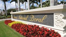 RNC's Doral Fundraiser Will Pour Money Into Donald Trump's Pocket. Again.