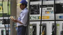 Karnataka and Kerala Govts Refuse to Match Centre's Petrol and Diesel Price Cut