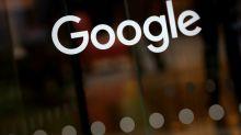 Impôts : Google va payer 965 millions d'euros à l'État pour effacer les contentieux fiscaux