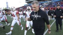 Pac-12 releases 2021 schedule for Utah football; conference opener against Washington State