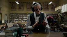 Tras muerte de Stan Lee, el cerebro de Marvel, estos famosos cameos quedan como un tesoro