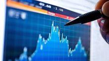 Top 2 Inverse Volatility ETFs for Q3 2020