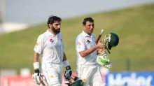 Misbah-ul-Haq picks his and Younis Khan's successors in Pakistan team